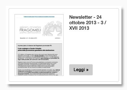 Miniatura newsletter_03