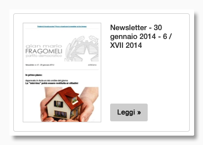 Miniatura newsletter_06