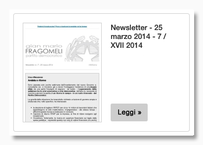 Miniatura newsletter_07