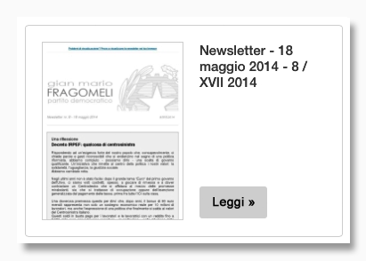 Miniatura newsletter_08