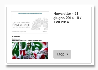 Miniatura newsletter_09