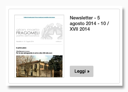 Miniatura newsletter_10