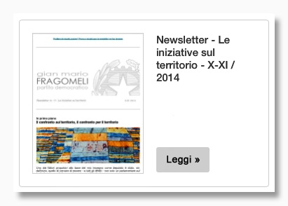 Miniatura newsletter_11
