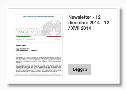Miniatura newsletter_12