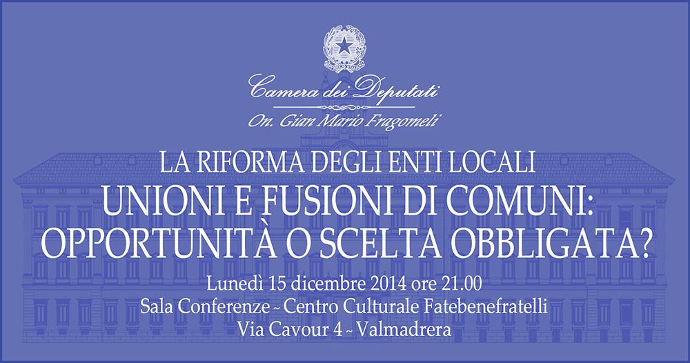 Banner_Convegno riforma Enti locali_modificato_2_1000px