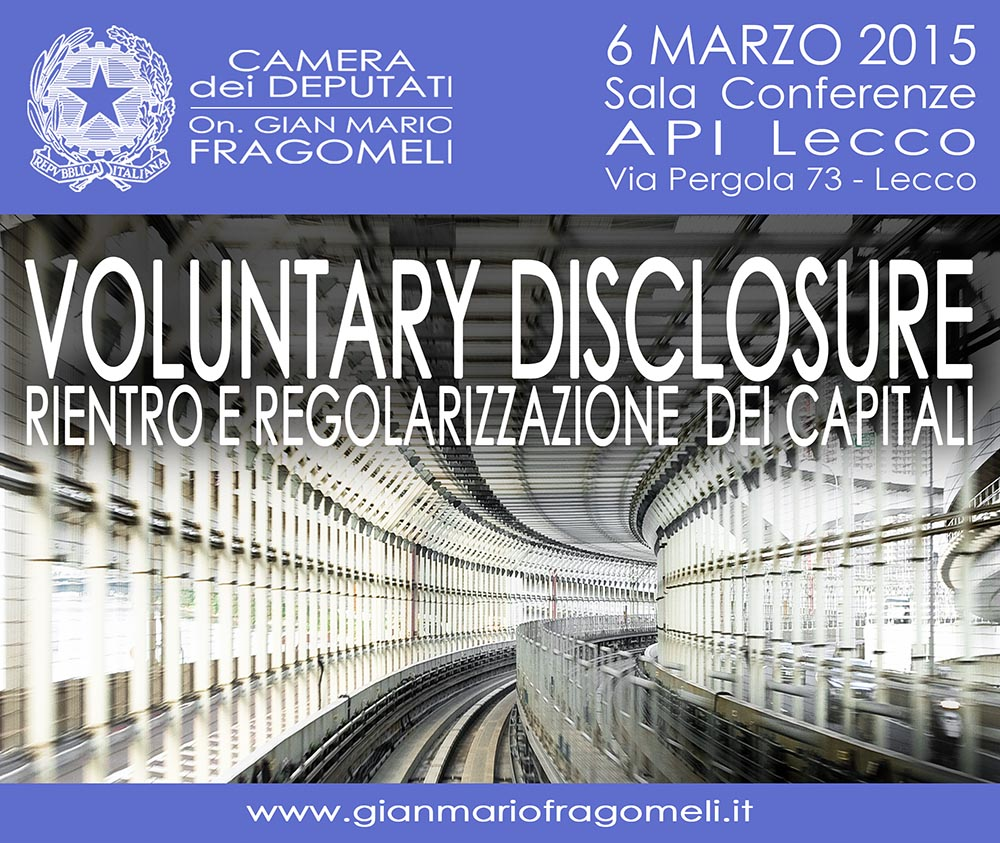 › Banner convegno Voluntary Disclosure_1000px
