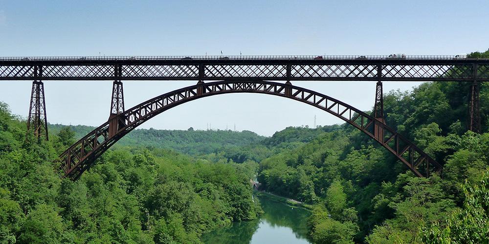 Ponte Paderno_1000px