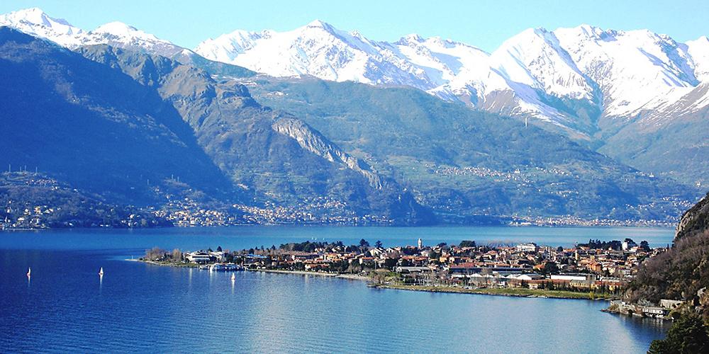 Il-Lago-di-Lecco_1000px