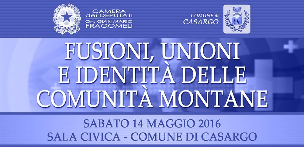 Banner fusioni Casargo_1000px