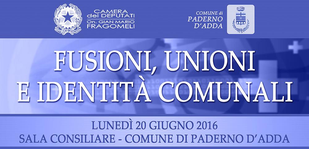 Banner fusioni Paderno_1000px