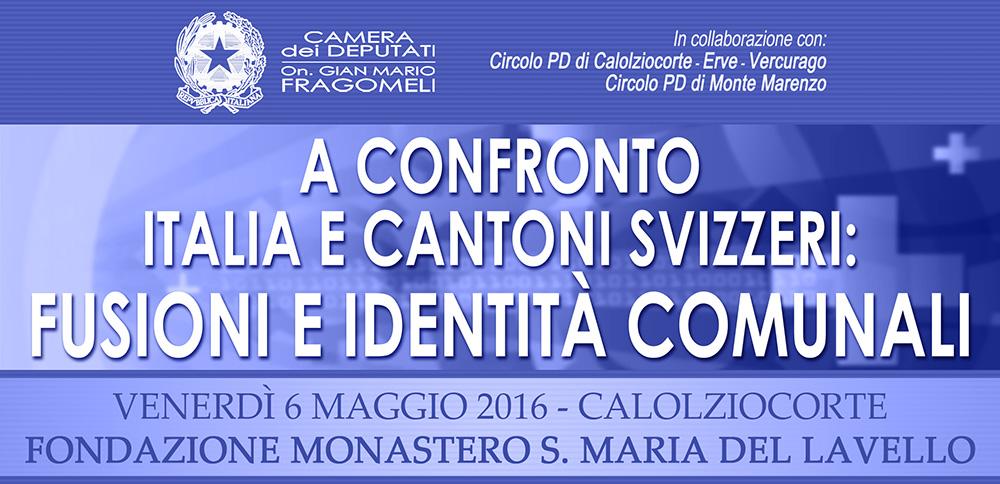 Banner fusioni e Cantoni_1000px