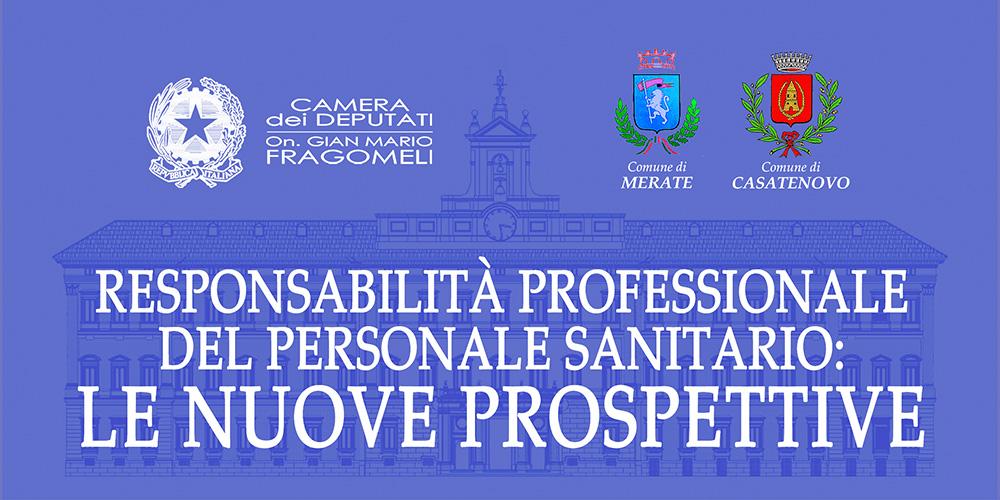 Banner responsabilità professionale_1000px