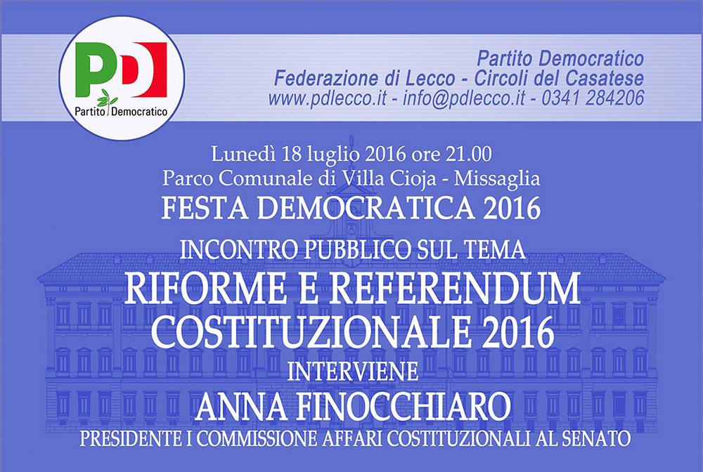 Banner incontro referendum_Finocchiaro_1000px