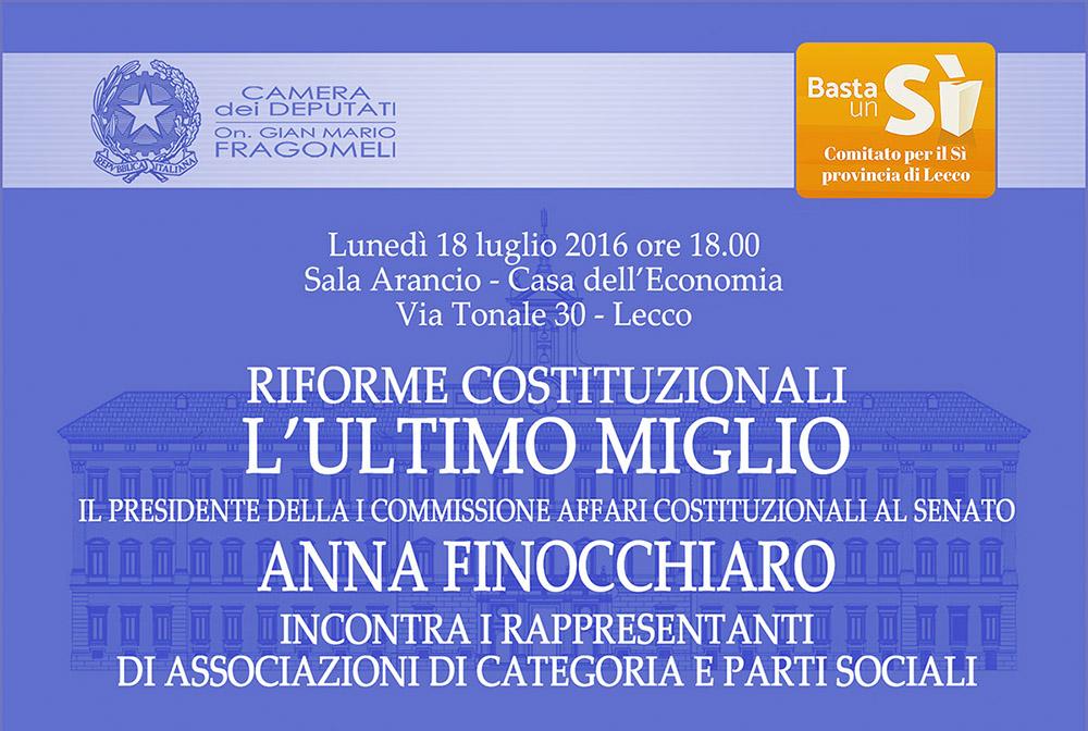 Banner incontro riforme_Finocchiaro_1000px