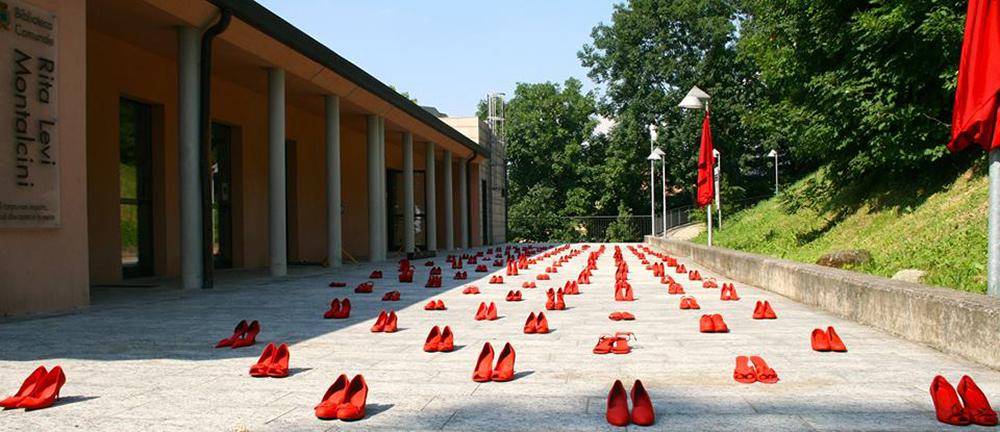 scarpe rosse_2_1000px
