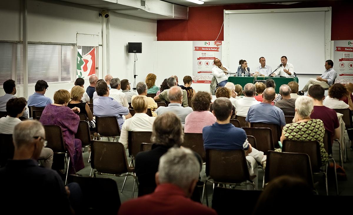 03_incontro-pizzetti_osnago_05-09-2016_03