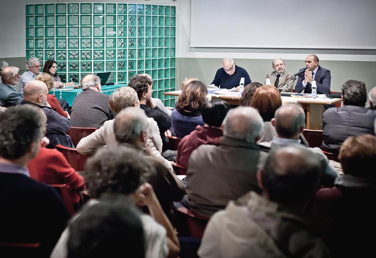 09_fragomeli-vs-spataro_galbiate_18-11-2016_03