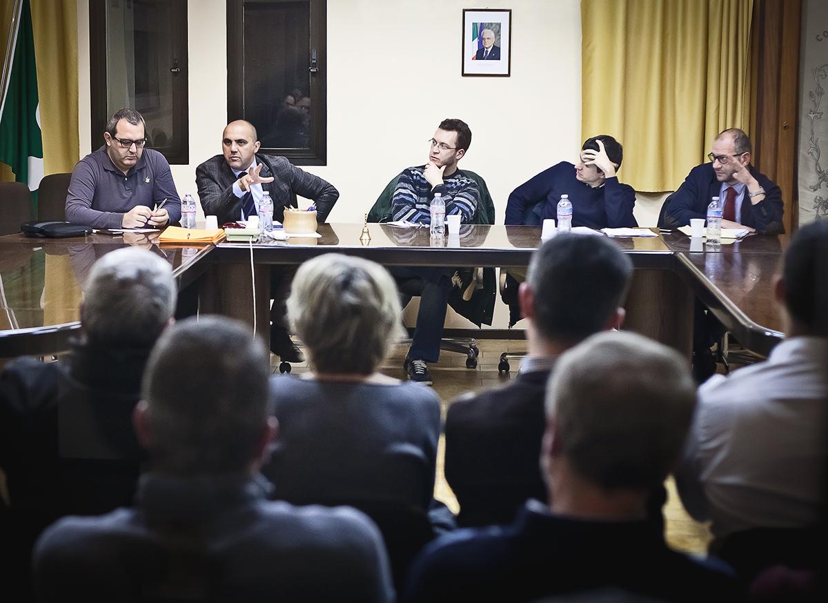 11_fragomeli-vs-boscagli_premana_30-11-2016_01