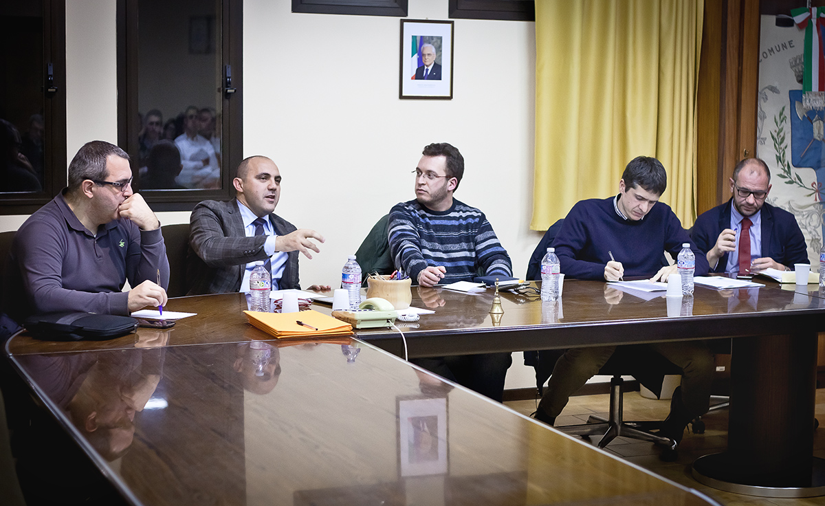 11_fragomeli-vs-boscagli_premana_30-11-2016_02