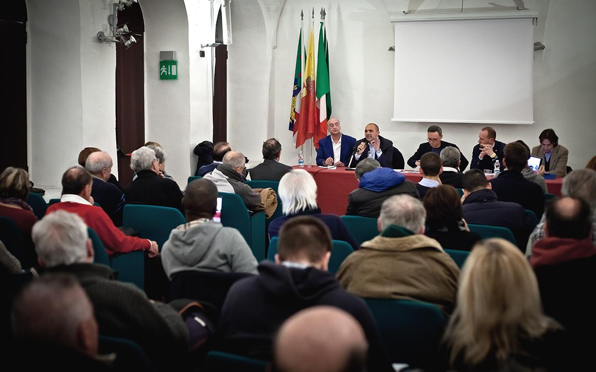12_fragomeli-vs-arrigoni_calolziocorte_01-12-2016_01