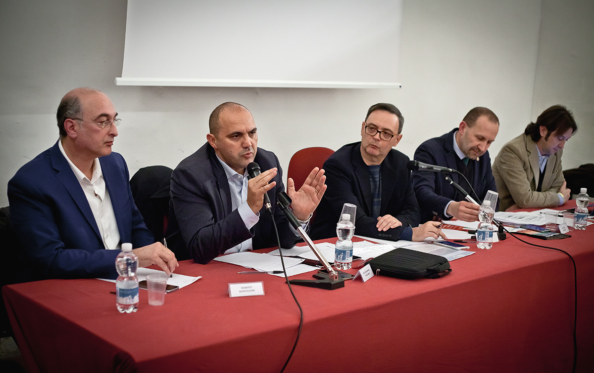 12_fragomeli-vs-arrigoni_calolziocorte_01-12-2016_02
